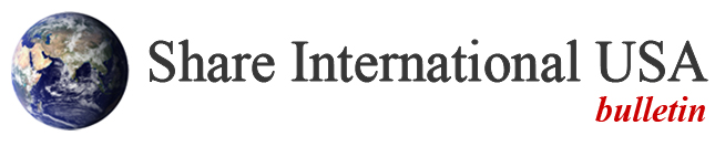Share International eNews